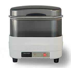 冷温庫専門店の保温庫「Hotです。」【日本製】【メーカー5年保証】