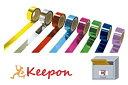 メッキテープ 25mm (メール便可能) 8色からお選びください 手芸/カラーテープ/メッキテープ/チアポンポン/キラキラテ…