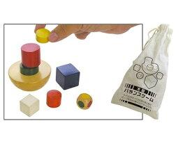 木製バランスゲームアーテック 知育玩具・おもちゃ 木・木工・木製・木枠