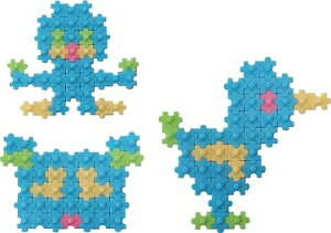 3Dパズルブロックアーテック 玩具・おもちゃ パズル