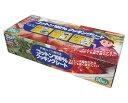 【料理研究家 辰巳芳子さん推奨!】日清紡 コットン100%クッキングシート・ボックスタイプ