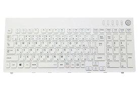 ■新品■NEC LaVie LS350/MSW PC-LS350TSW PC-LS350SSW PC-LS700TSW PC-LS350SSW PC-LS350RSW PC-LS350NSW 日本語キーボード 白色 (ホワイト)