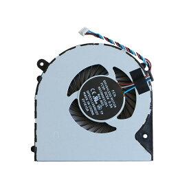【メール便】■新品■ 富士通 FUJITSU LIFEBOOK AH53/M AH53/R AH53/S AH53/M AH56/M AH42/M AH42/R AH42/S AH45/M AH45/R AH45/S WA1/S WA1/R 交換用 CPUファン/FAN 散熱 の冷却ファン