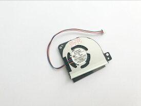 【メール便】■新品■東芝 TOSHIBA dynabook R631/D R631/E R632/H R632/28FK PR63228FMFK R632/28FS PR63228FMFS 冷却 cpuファン (FAN)G61C0000J210