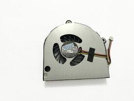 【メール便】■新品■東芝 dynabook Qosmio T551/T4CB PT551T4CBTB T551/T4CW T551/T4DB T551/T4DW T551/T4EB T551/T4EW T551/T5CB T551/T6DB 冷却 cpuファン (FAN)