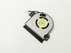 【メール便】■新品■ 東芝 dynabook Satellite R35/P 散熱CPUファン