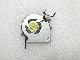 【メール便】■新品■ 東芝dynabook T75/T(PT75TGP-BWA) 冷却 CPUファン FAN