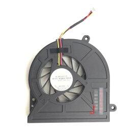 【メール便】■新品■東芝 dynabook T350/36AW PT35046BSFW 交換用 CPUファン/FAN
