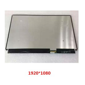 ■新品■ 東芝 dynabook R734 R734/M 液晶パネル Full HD (1920×1080) +液晶ケーブル付属 アップグレード 用