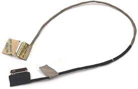 【メール便】■新品■ 東芝 dynabook AZ85/UG PAZ85UG-BNA 液晶ケーブル FHD 1920*1080