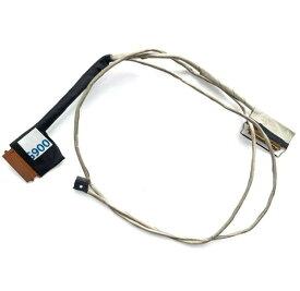 【メール便】■新品■ Lenovo 320-15ISK/320-15IAP 320-15IABR 液晶ケーブル DC02001YF10 DC02001YF00 液晶ケーブル