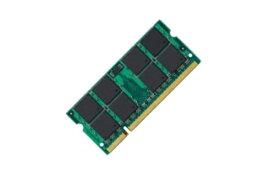 ★中古良品★メモリ:1G PC2-6400 800MHz DDR2 200pin S.O.DIMM ノートパソコンに増設用 メーカー問わず(Hynix、SUMSUNG、Micro、BUFFALO等、、、)