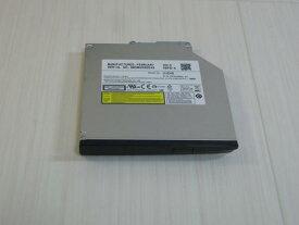 ★中古良品★Panasonic Blu-rayドライブ UJ-240 もしくは同等品 内蔵スリムブルーレイドライブ(BD-RE) Slimline SATA接続