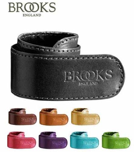 BROOKS ブルックス Trouser Strap トラウザー ストラップ ズボンバンド