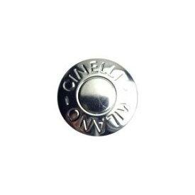 CINELLI チネリ METAL BAR END CAPS メタル バーエンドキャップ