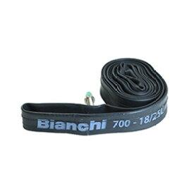 BIANCHI ビアンキ REGULAR TUBE ROAD 700Cx18/25C ロード チューブ PTUBR