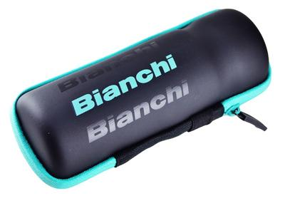 BIANCHI ビアンキ Tool Case ツールケース