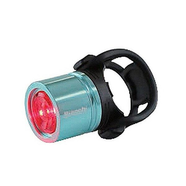 Bianchi ビアンキ USBコンパクトライトB リア ライト