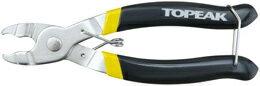 TOPEAK トピーク PowerLink Pliers パワーリンク プライヤー ツール TOL24000
