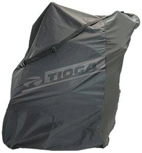 TIOGA タイオガ Flex Pod Plus フレックス ポッド プラス 輪行袋 BAR04200