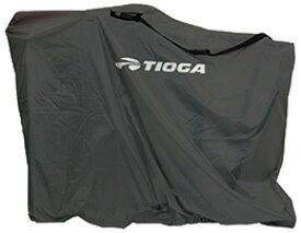 TIOGA タイオガ H-Pod Hポッド 輪行袋