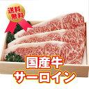 目録景品[肉]:国産牛サーロイン<目録・A4パネル付>
