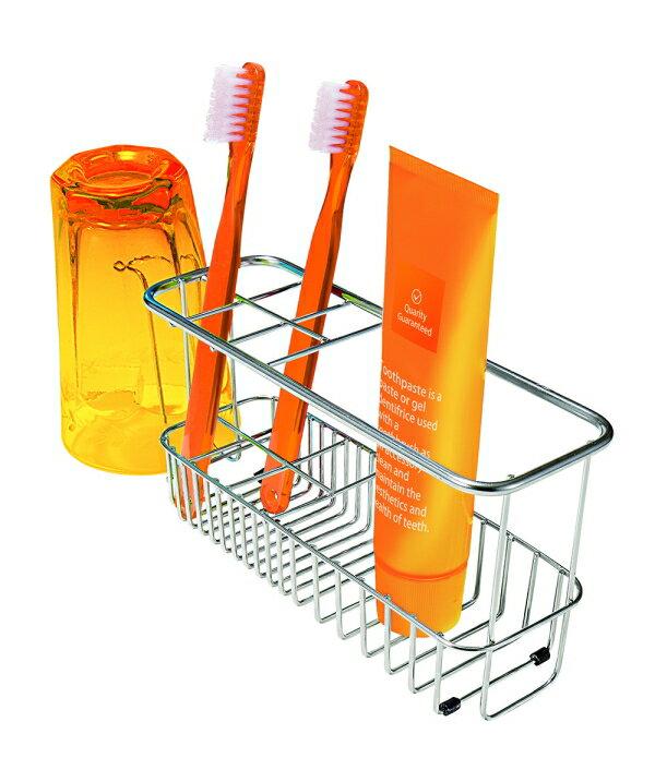 洗面小物 アスベル 歯ブラシスタンド