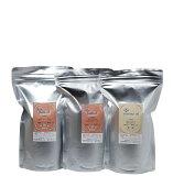 手作り石けん用石鹸せっけんパームオイルココナツヤシ油ヤシ油椰子椰子油
