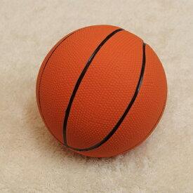 プラッツ PLATZ ビッグゲーム バスケットボール 【犬用品】【おもちゃ】【ラテックス】