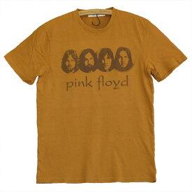 JUNK FOOD ジャンクフード Pink Floyd ピンクフロイド メンズ Tシャツ