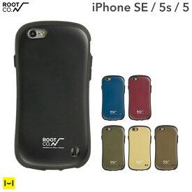 ROOT CO. iPhone5 iPhone5s iphone se ケース iFace Gravity Shock Resist 【 スマホケース アイフェイス アイフォン5s 耐衝撃 ハードケース iPhoneケース ルート 】