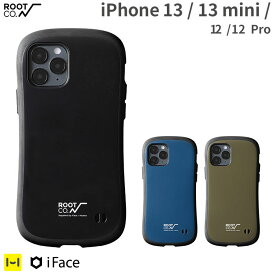 iPhone12 iPhone12Pro iPhone12mini ROOT CO. GRAVITY Shock Resist Case. /ROOT CO.×iFace Model 【 スマホケース アイフェイス iphone12mini iphone12 iphone12pro アイフォン 12 12mini 12pro 耐衝撃 ハードケース iphoneケース アウトドア ルートコー 】