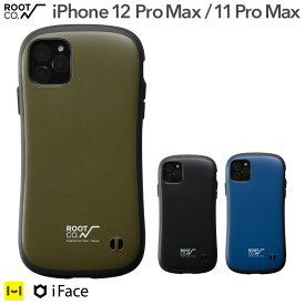 ROOT CO. iphone 11 pro max ケース カバー iFace Gravity Shock Resist 【 スマホケース アイフェイス iphone11promax アイフォン11 アイフォン11promax ケース アイフォンxケース 耐衝撃 ハードケース iphoneケース 】