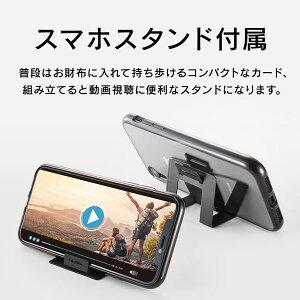 [iPhoneXS/X専用]simplism[AegisGrip]衝撃吸収フルカバーTPUケース(クリア)