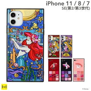 iphone 11 se 第2世代 ケース iphon...