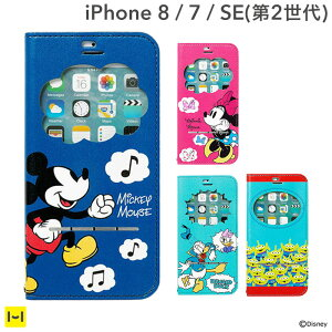 iphone ケース ディズニー iPhone7 iP...