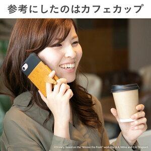 [iPhone8/7/6s/6専用]ディズニーキャラクター/Zarfソフトケース