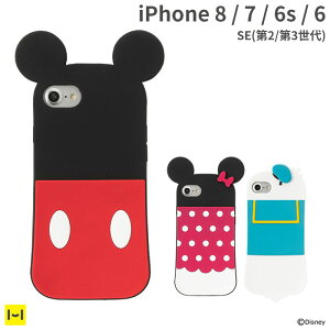 iphone7 iphone8 iphone6s ip...