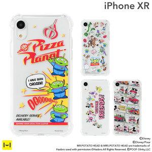 iPhoneXR ケース アイフォンxr ディズニー ...