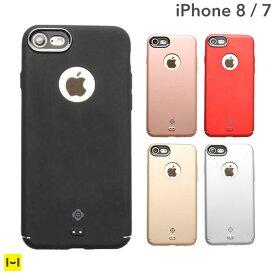 iPhone7 iPhone8 ケース ピュアカラー ハード 【 アイフォン8ケース スマホケース アイフォン7 アイフォン8 耐衝撃 iPhoneケース スマホカバー スマホケース 携帯ケース iphone8 iphone7 アイフォン8 アイフォン7 ハードケース ハード カバー ピンク ゴールド シルバー 】