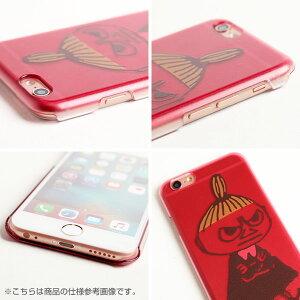 iPhone6siPhone6ムーミンハードケース/ムーミン【スマホケースiPhoneケースアイフォン6ケース】