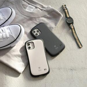 【公式】iPhone118711ProXR11ProMax8Plus7PlusXSXiFaceFirstClassCafeケース【耐衝撃iphoneケースアイフェイスiphone11iphone8iphoneSE第2世代se2iphone7ベージュかわいい大人可愛いカフェスマホケーススマホカバーアイフォン11】