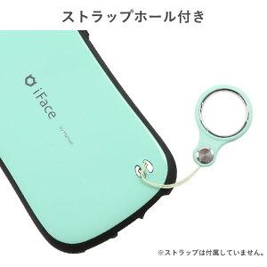 iPhone6siPhone6ケースiFaceFirstClassStandard【スマホケースアイフェイスiPhone6ハードケースアイフォン6カバー耐衝撃スタンダードiPhoneケース】