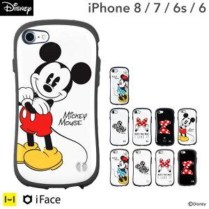 iphone6 iphone6s iphone7 ip...