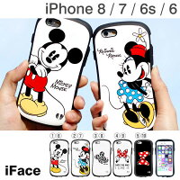 iPhone6 iPhone6s ...