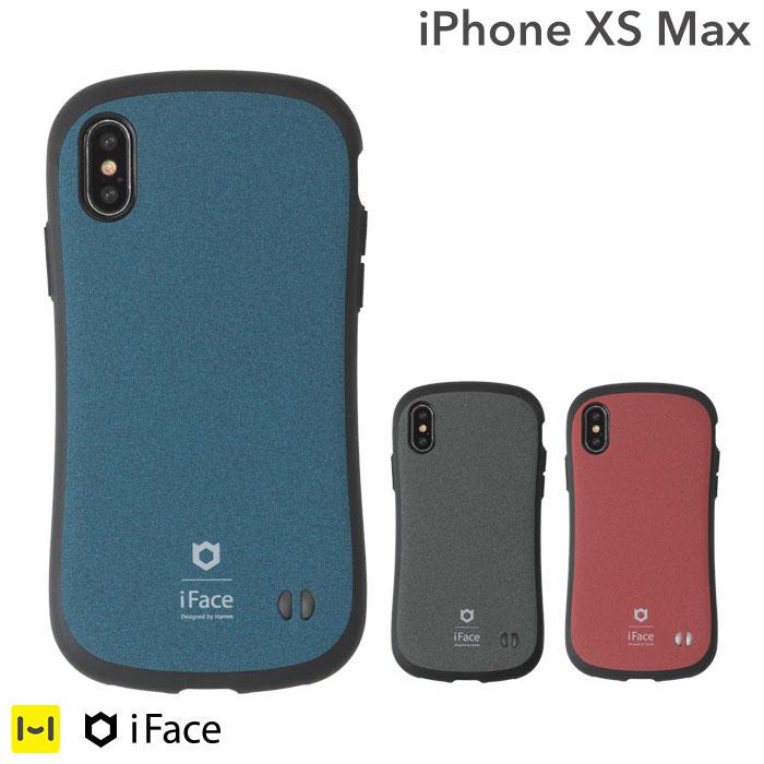 iphone xs max ケース iFace First Class Sense 【 スマホケース アイフェイス iphonexsmax ケース アイフォンxsマックス ケース アイフォンxsマックスケース ハードケース 韓国 Hamee 】