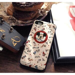 iphone11se第2世代se2iphone11proiphonexriphone87ディズニーカード収納ミラーiphoneケース【disneyライオンキングアリエルアリスミッキープーさんピグレットヴィランズプリンセススマホケーススマホカバーかわいい鏡付きアイフォン11】