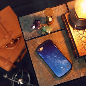 iPhoneXRケースカバーiFaceFirstClassUniverseケース【ユニバースアイフェイスiphonexr宇宙銀河耐衝撃韓国hameeハミィハミイ正規品メーカースマホケースiphoneカバーアイフォンxriphonexrカバーiphonexrケース】