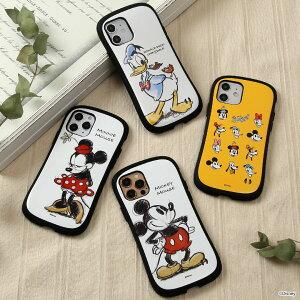 【公式】iFaceiphone1212pro12miniiphone12ケースディズニーiFaceFirstClass【スマホケースアイフェイスアイフォン11ケースアイフォン11proアイフォンイレブン耐衝撃iphoneケースペアカップルアイフォン11プロアリエル】
