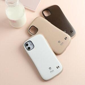 【公式】iPhone1187iFaceFirstClassCafeケース【耐衝撃iphoneケースアイフェイスiphone11iphone8iphone9iphone7ケースブラウンベージュかわいいシンプル大人可愛い大人女子カフェスマホケースHameeスマホカバーアイフォン11アイフォン8】